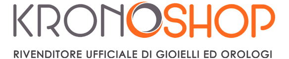 Orologi da Polso e Gioielli Kronoshop
