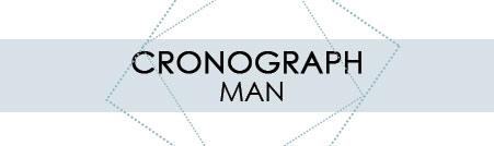 CRONOGRAFI