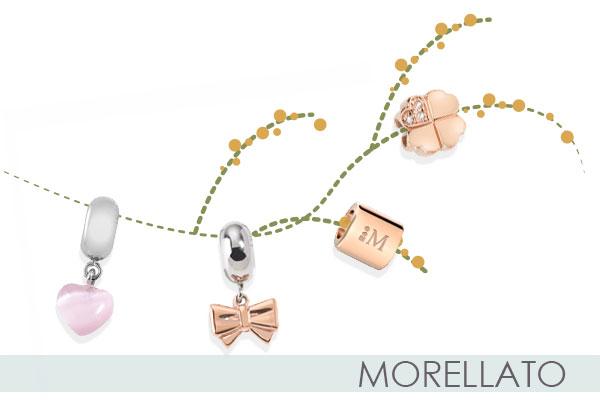 Charm Morellato