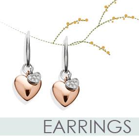 orecchini donna