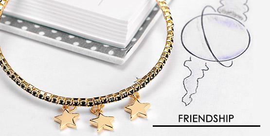 Collezione Friendship