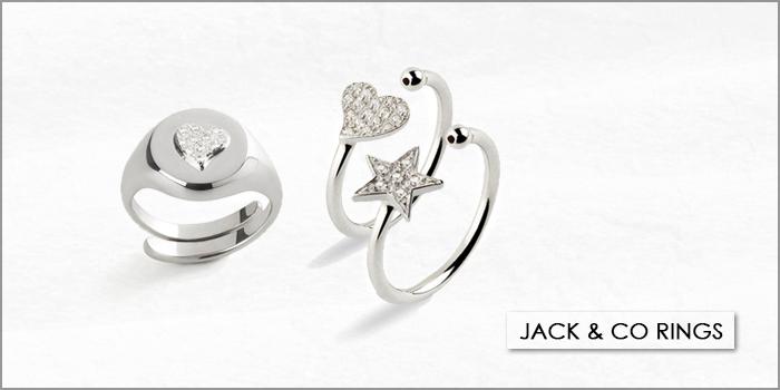 Jack&Co Rings longdesc=