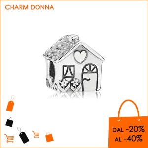 charm donna blackfriday