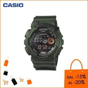 casio blackfriday