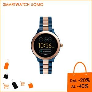 Smatwatch