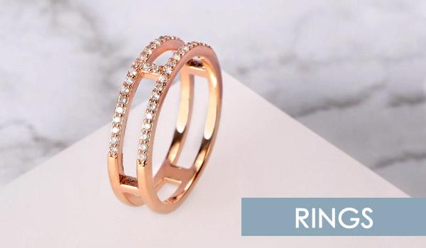 anelli bluespirit