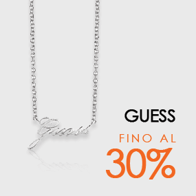 Guess 30