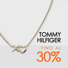 Tommy 30