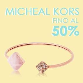 michael kors summer sales