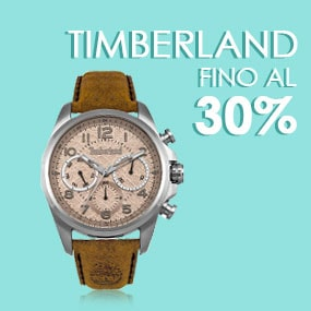 Timberland summer sales