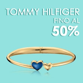 Tommy summer sales
