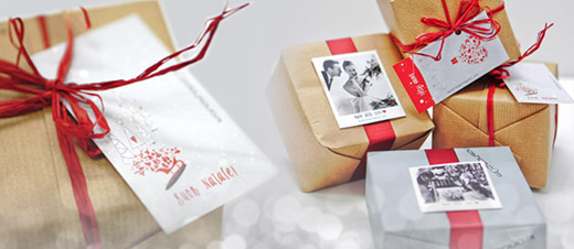 Gifts Packages