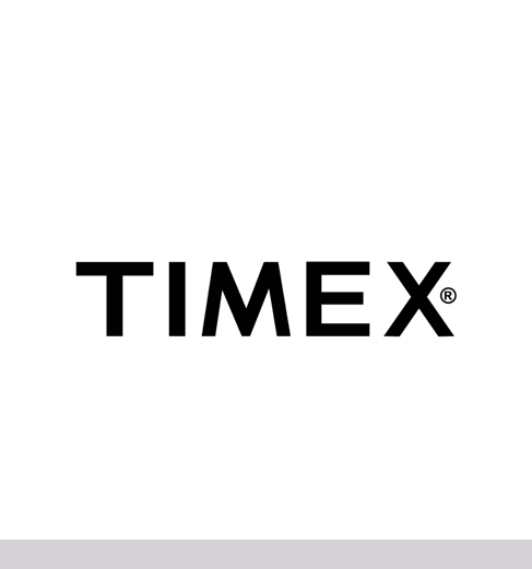 Choose Timex for your Gifts
