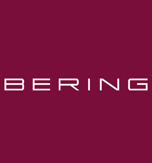 Choose Bering for your gifts