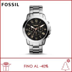 catalogo fossil