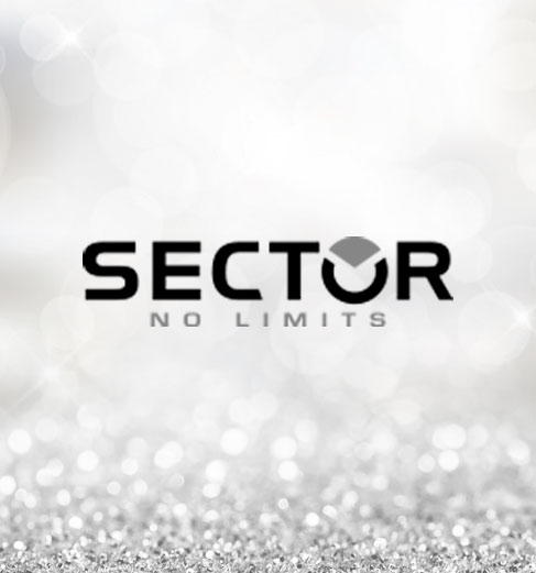 This Christmas discover Sector collection