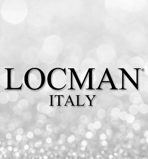 Timeless elegance, choose Locman