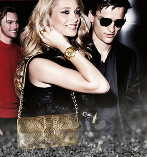 For your gifts choose Michael Kors