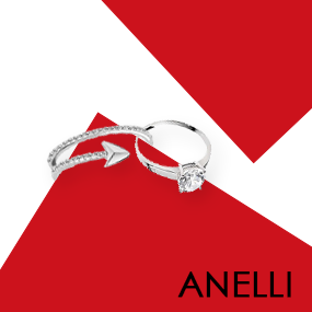 san valentino anelli