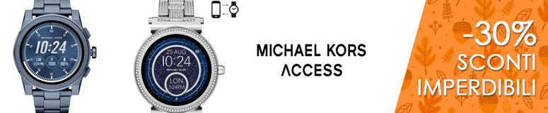 -20% Michael Kors